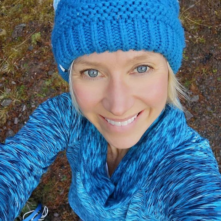Fernbank House Tina Logan Yoga Classes and Instruction in Highland Perthshire